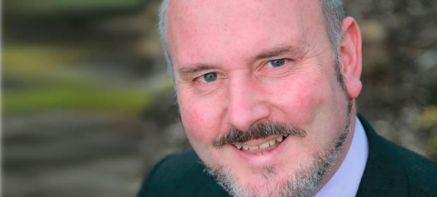 Gerard Flynn