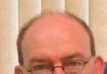 Gerry O'Dwyer