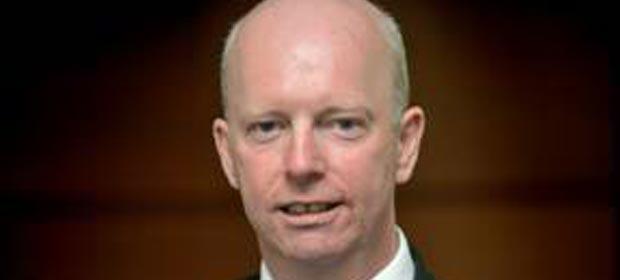 John McElhinney