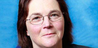Prof. Jane Grimson