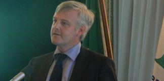 Martin Connor