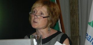 Sue Hodgetts