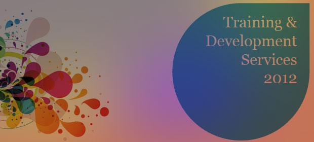 Training Dev Services