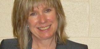 Anne McMurray