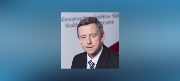 Dr. Philip Crowley