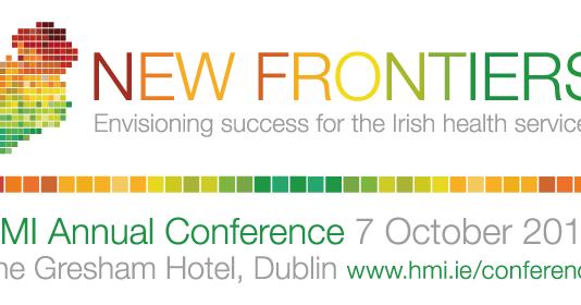 HMI Annual Conference 2013