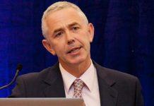 Prof. John R. Higgins