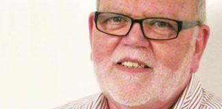 Prof. John Caldwell