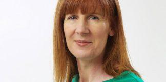 Mary Doolan