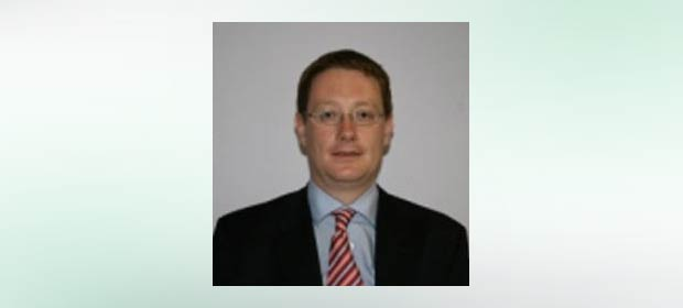 Dr. Cathal O'Donnell