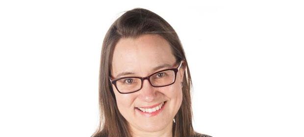 Kerry Ryder