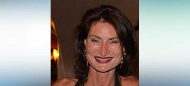 Dr. Julie McCarthy