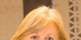 Yvonne O'Neill