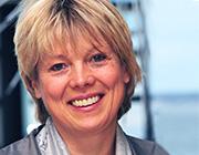 Magda Rosenmöller