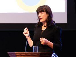 Laura Magahy