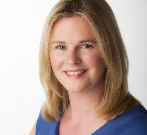 Karen Brennan