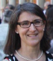 Professor Kerri Clough-Gorr