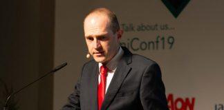 Prof. Brendan Kelly