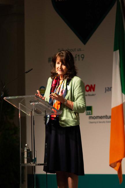 Tina Joyce