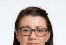 Rachel Kenna