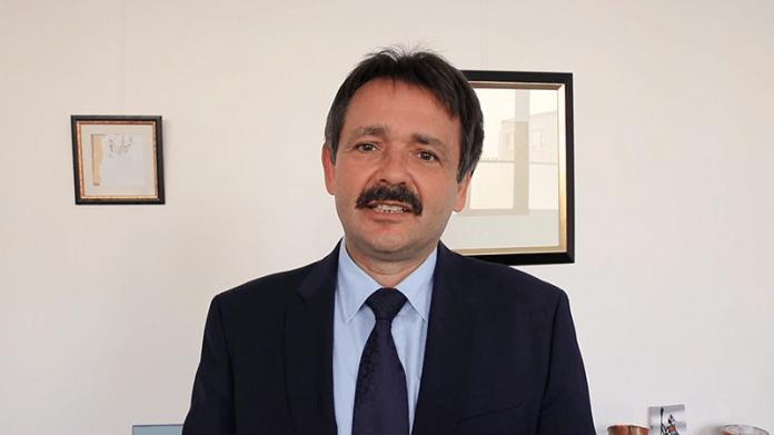 Philippe Blua