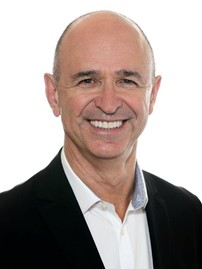 Dr Peter Lachman